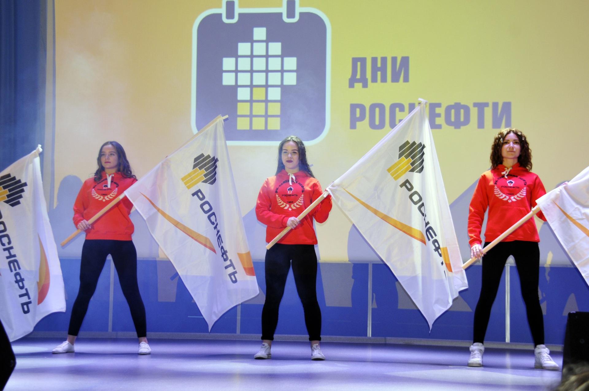 ВУфе начали выпускать 1-ый в РФ бензин «Евро 6»