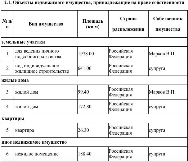 Snimok-ekrana-2018-04-13-v-19.53.59.png