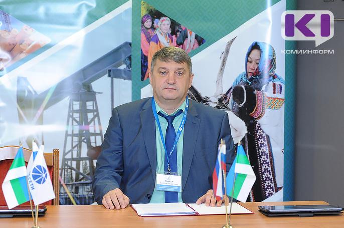 Руководитель «Комиэнерго» иего заместитель задержаны пообвинению вподкупе
