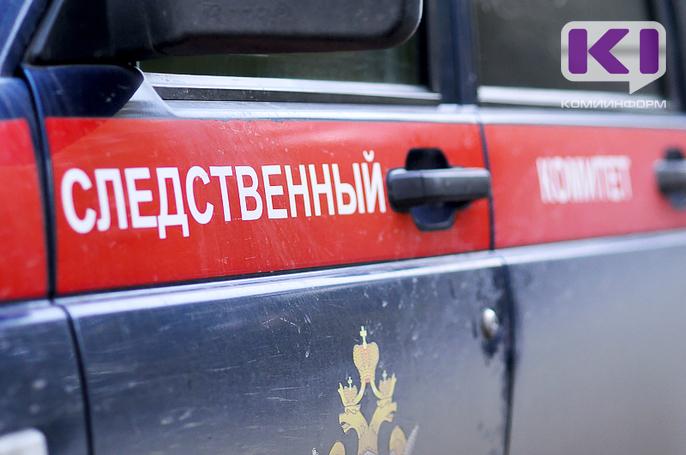 ВКоми задержаны руководитель отдела «Комиэнерго» иего заместитель