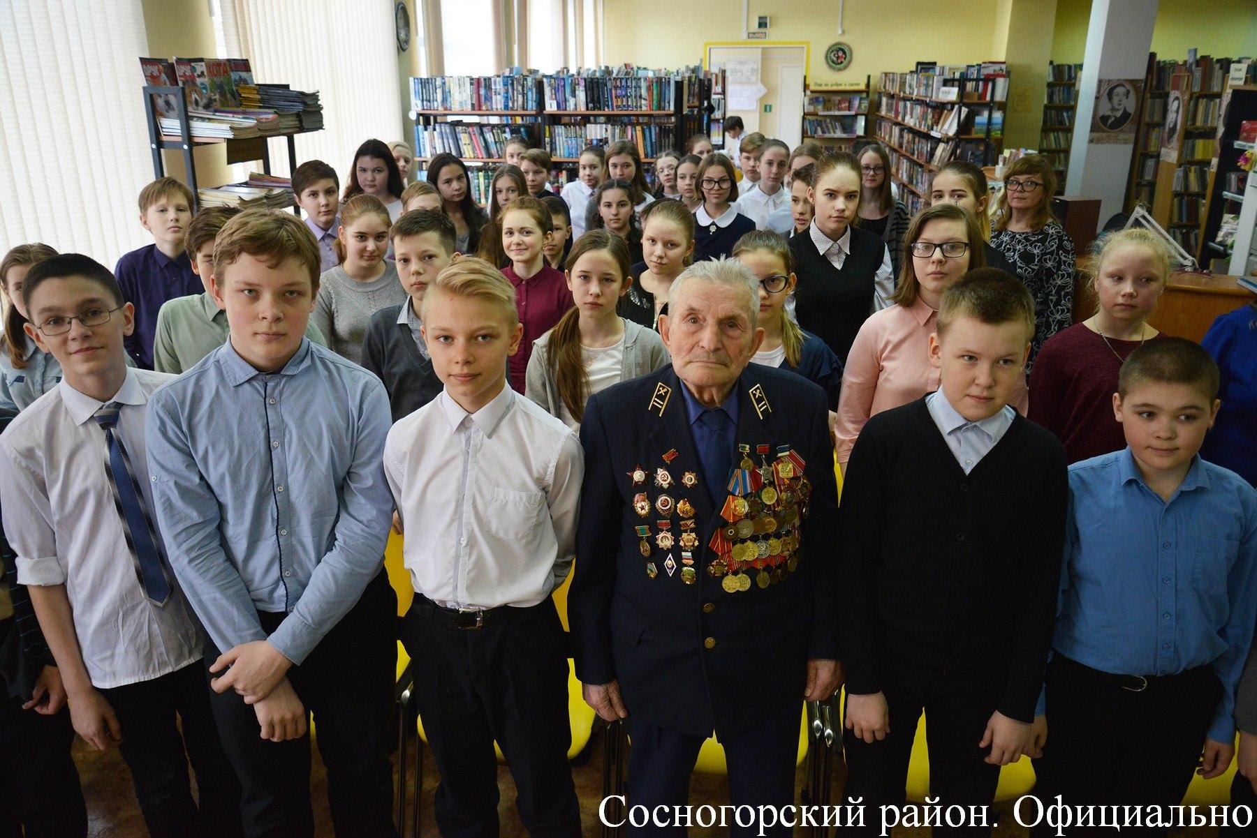 Vstrecha-s-Mihailom-Ivanovichem-Syrokvaschei-01.jpg