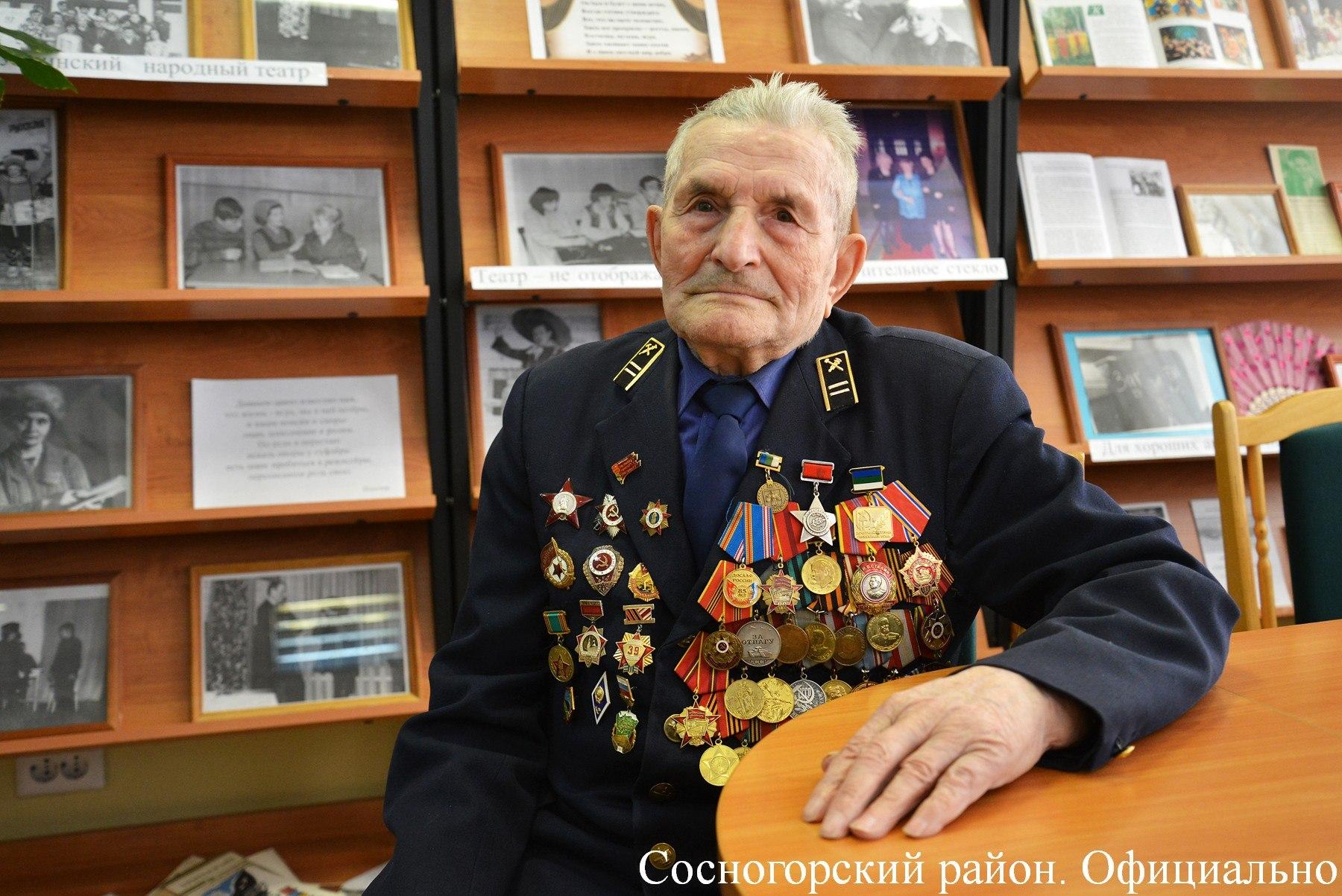 Vstrecha-s-Mihailom-Ivanovichem-Syrokvaschei-04.jpg