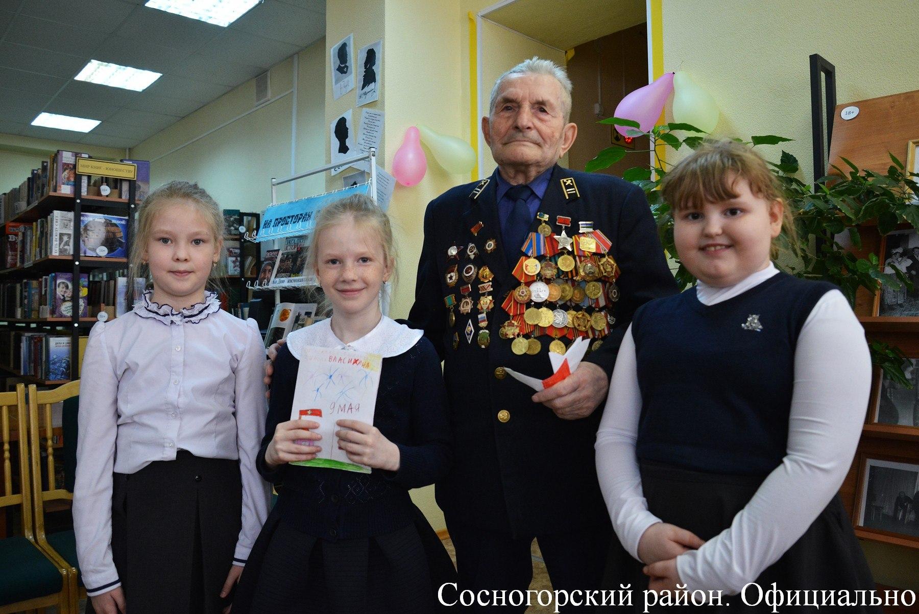 Vstrecha-s-Mihailom-Ivanovichem-Syrokvaschei-05.jpg