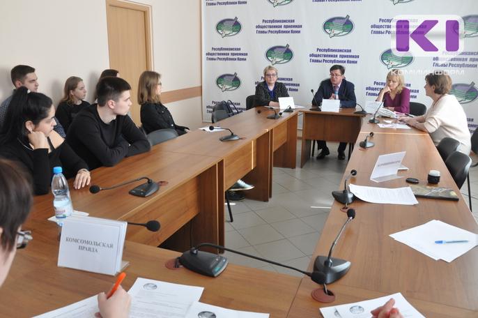 Ситуация под контролем: заболеваемость гриппом иОРВИ в Российской Федерации идет наспад