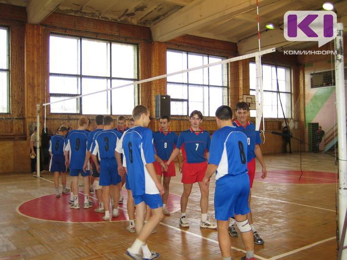 Sport-050.jpg