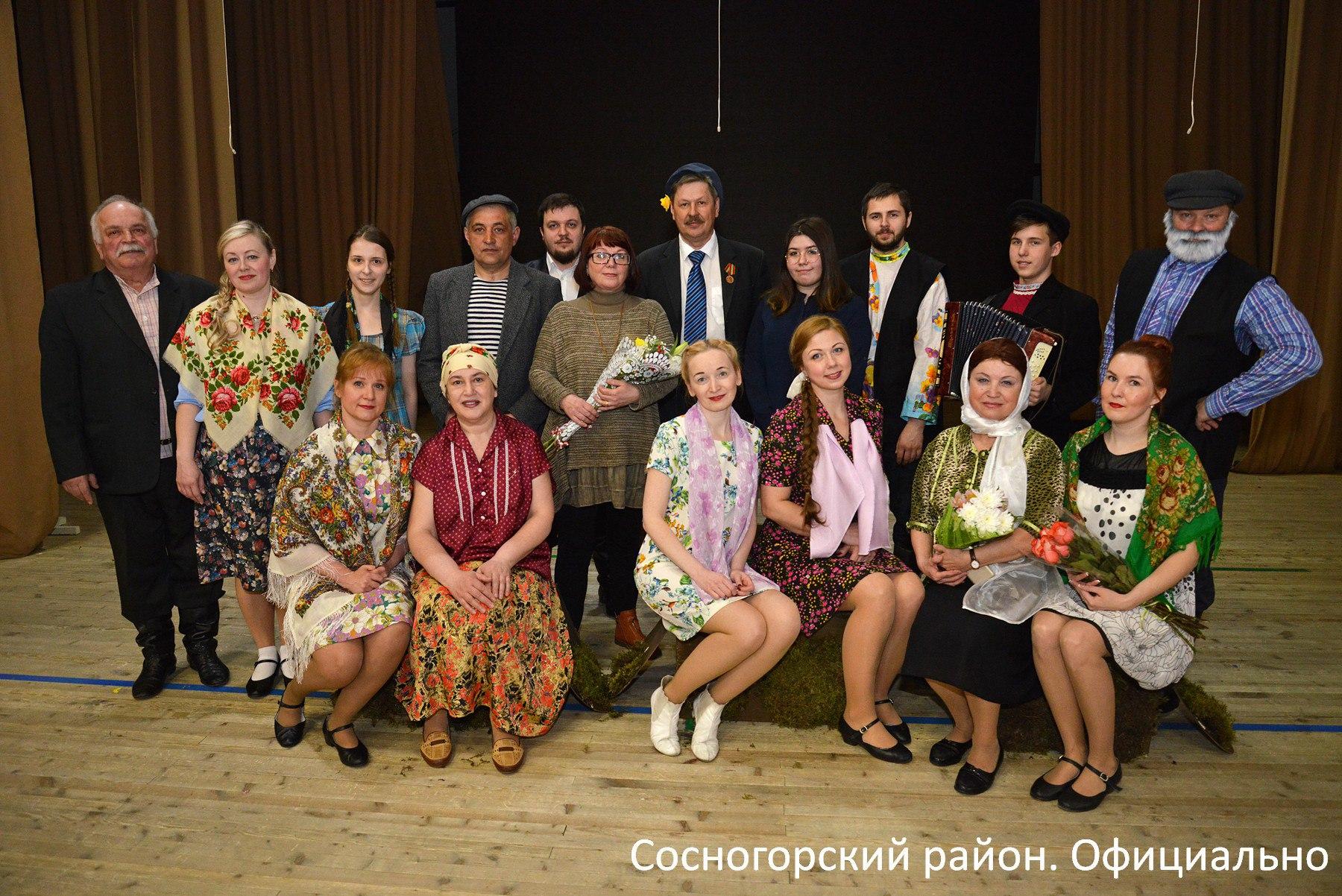 Sosnogorskaya-teatralnaya-studiya-01.jpg