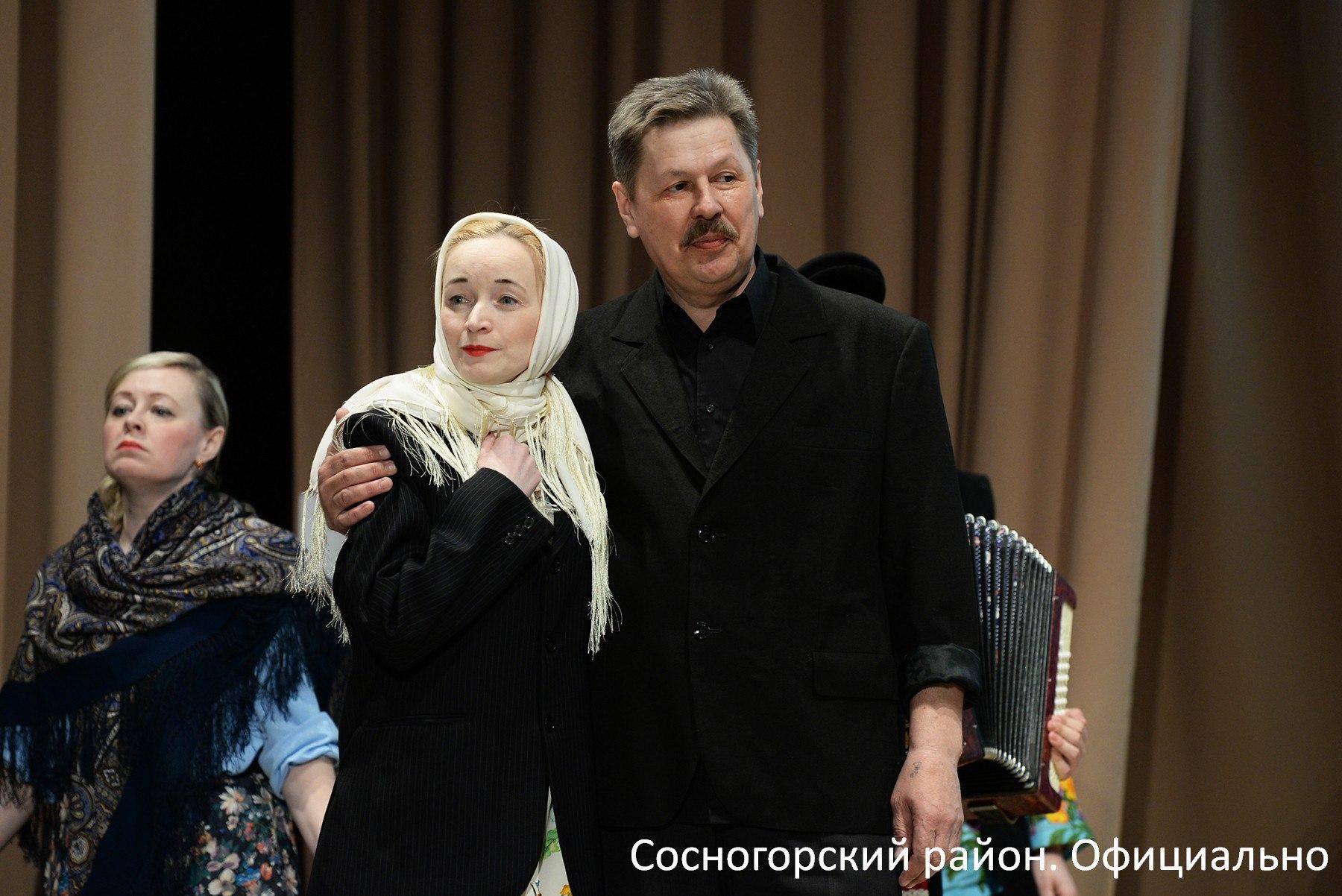 Sosnogorskaya-teatralnaya-studiya-03-Udalov.jpg
