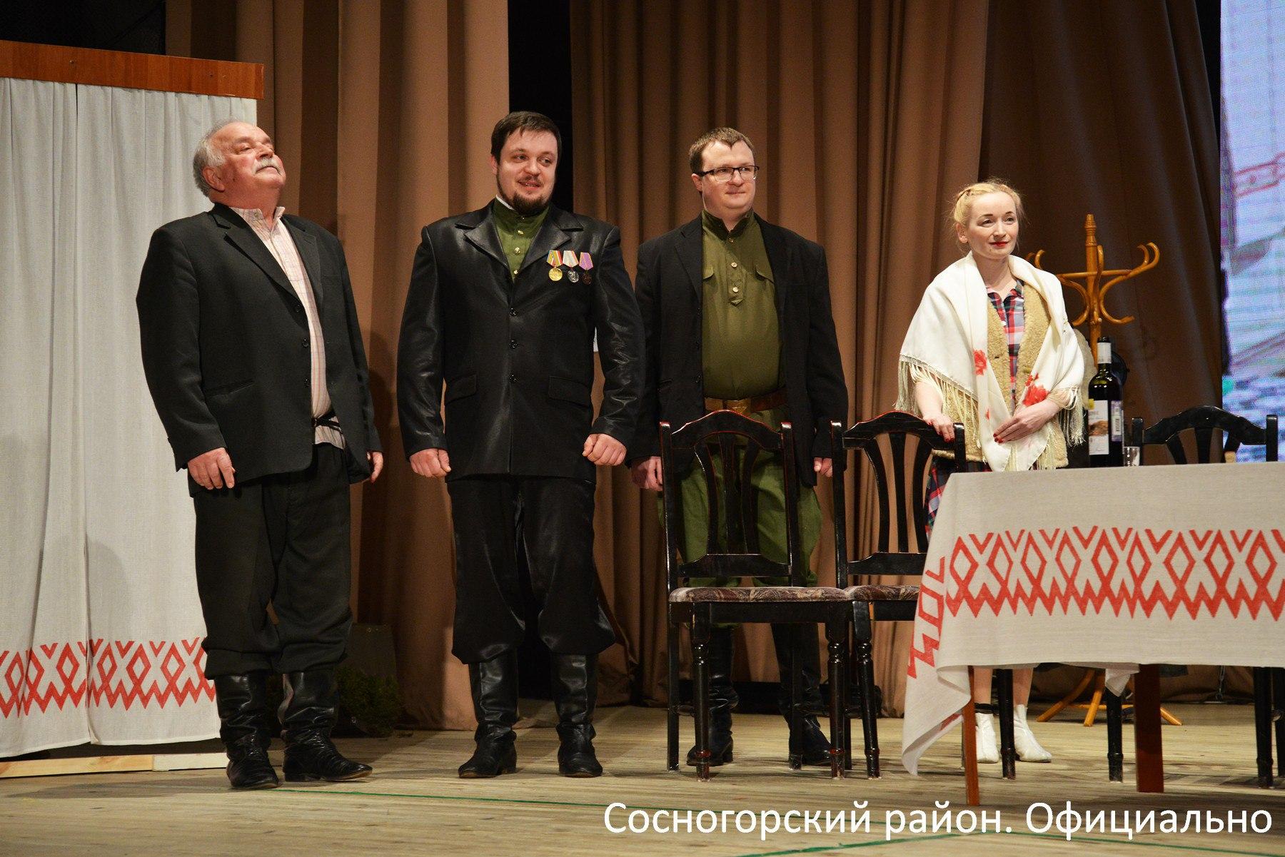 Sosnogorskaya-teatralnaya-studiya-08.jpg