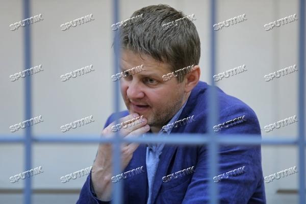 Картинки по запросу Москвин Демьян