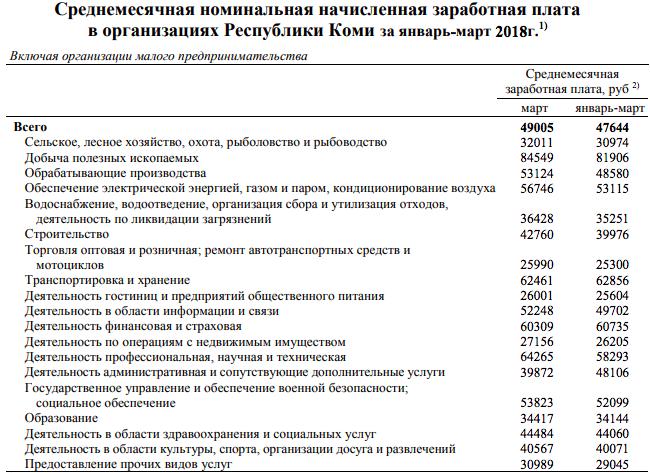 Snimok-ekrana-2018-05-16-v-8.34.59.png