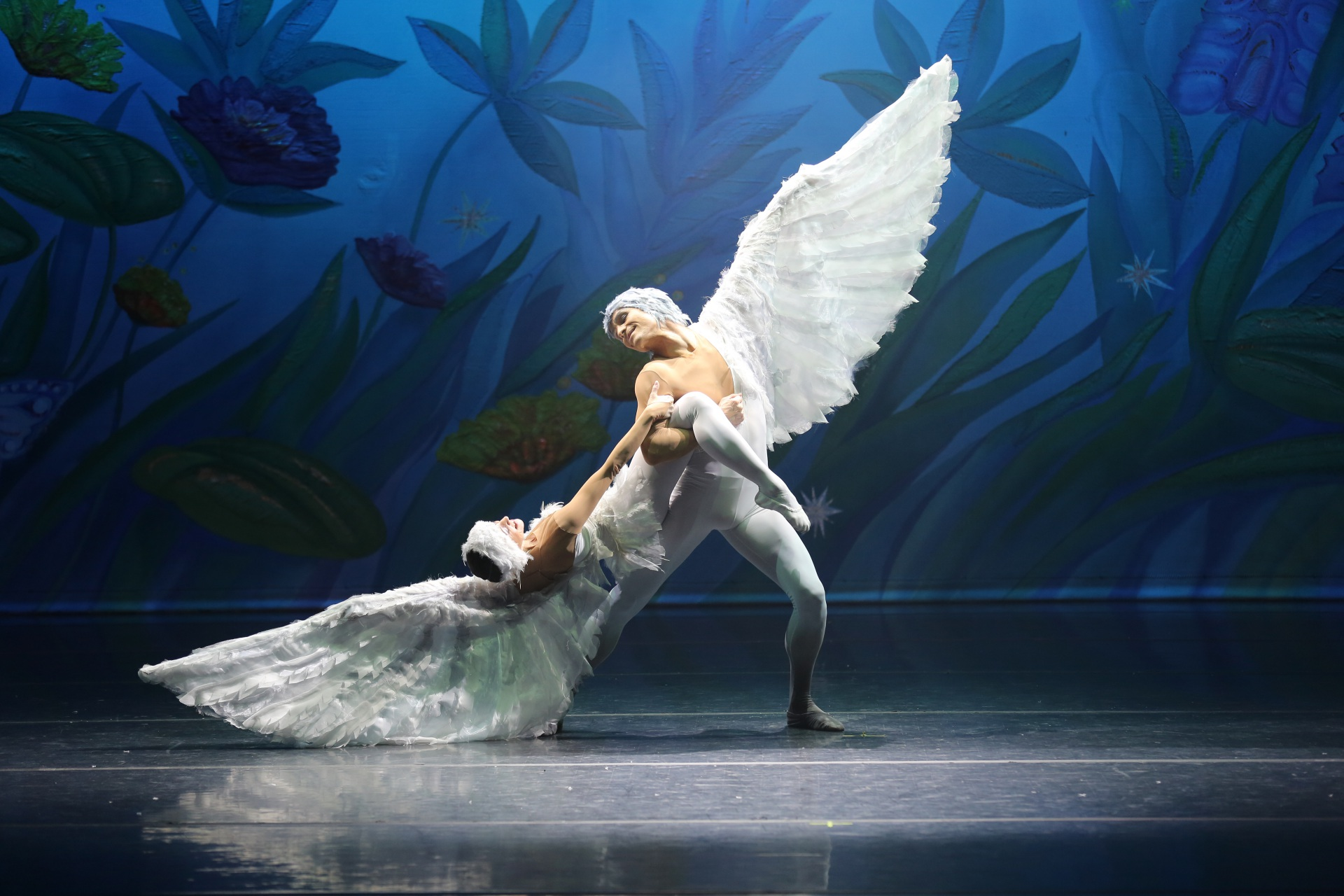 akro-balet.jpg