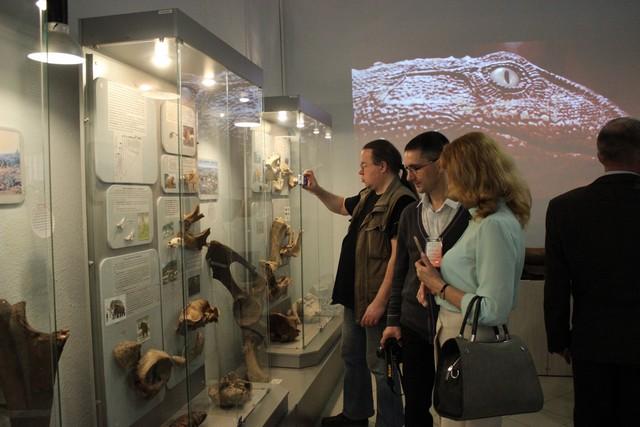 paleontologiya_005.jpg