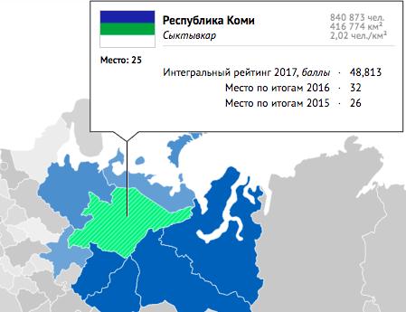Snimok-ekrana-2018-05-24-v-7.41.36.png