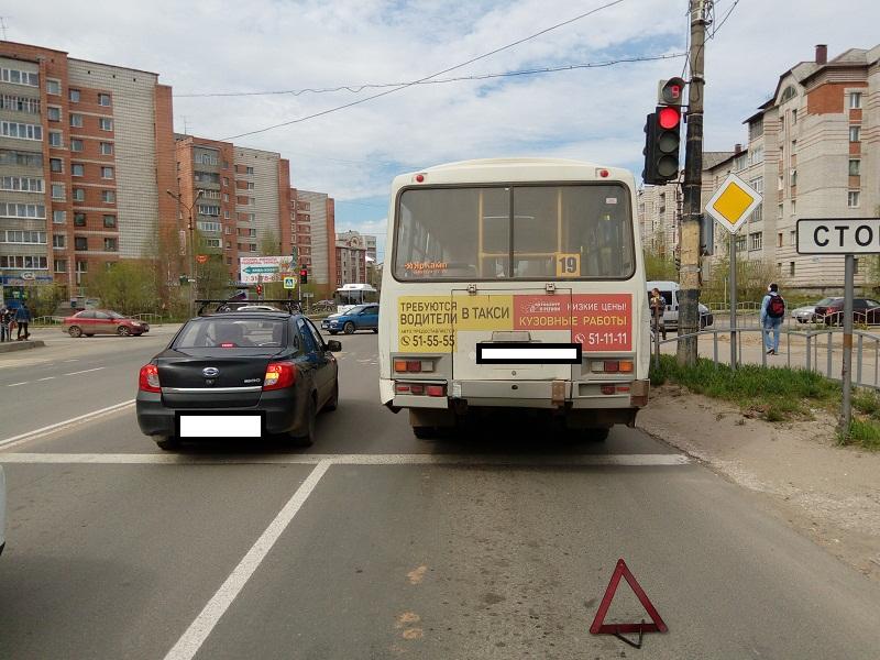 v-napravlenii-Stanzionnoi..jpg