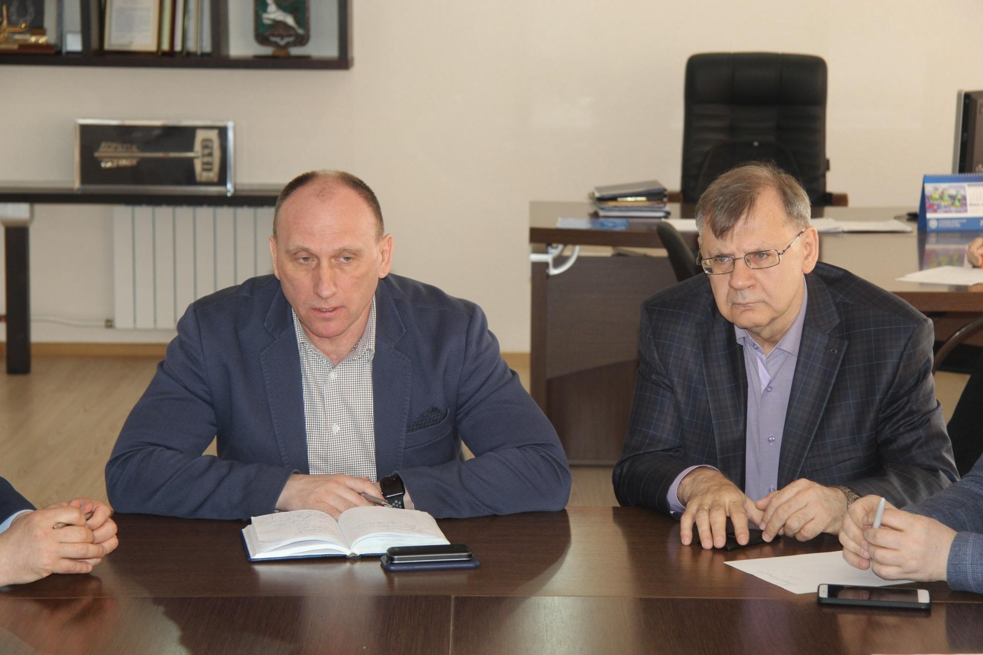 I.Gurev-i-S.Gagauzov.JPG
