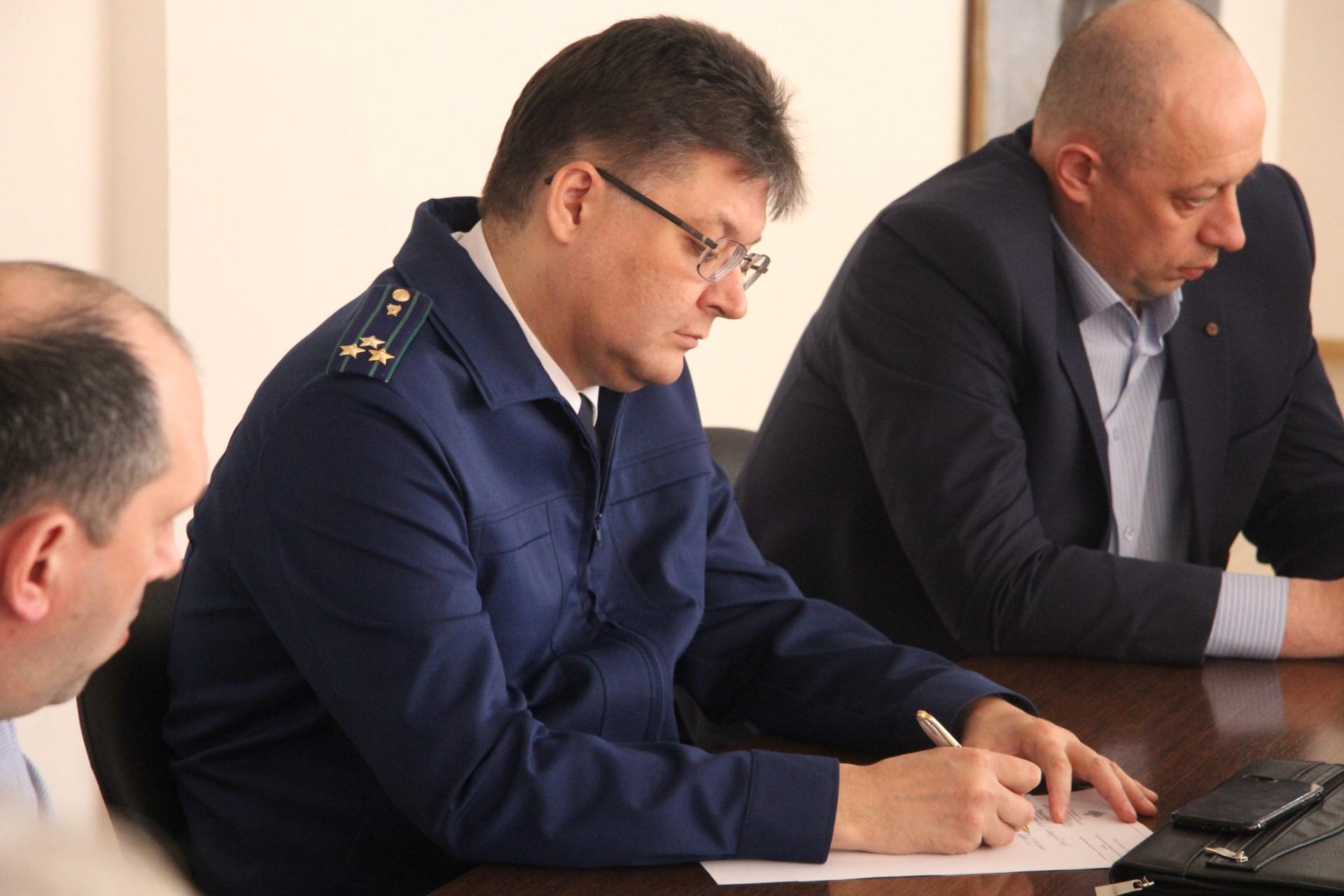 Prokuror-A.Klimov.JPG