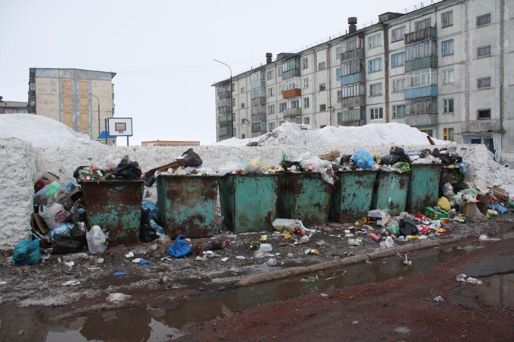 reid-UK-Provinziya-i-Vorgaschor-1-2.jpg