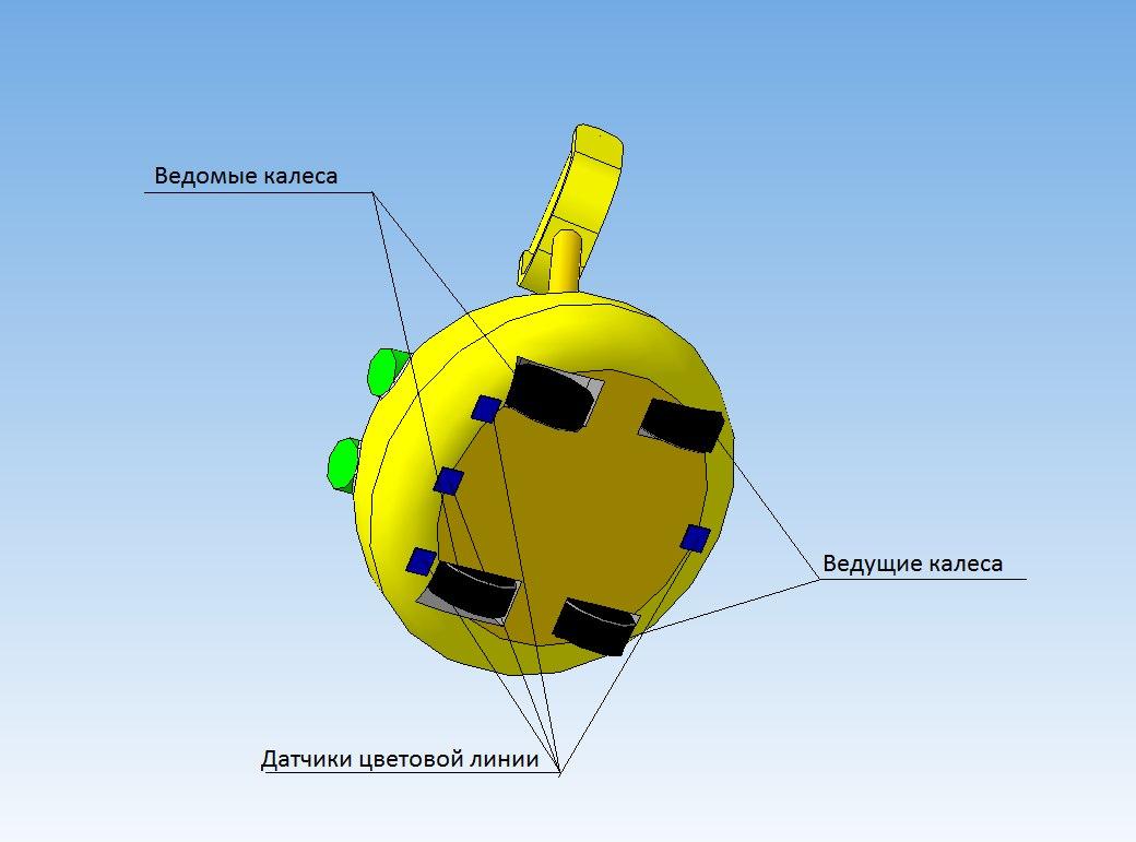Mihail-Suhoguzov-robot.jpg