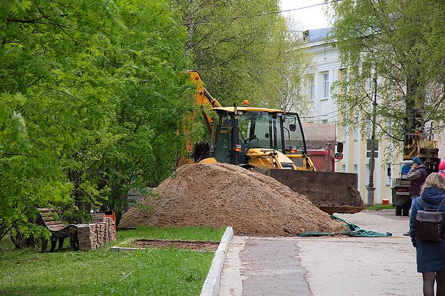 kirovskiy_02.jpg