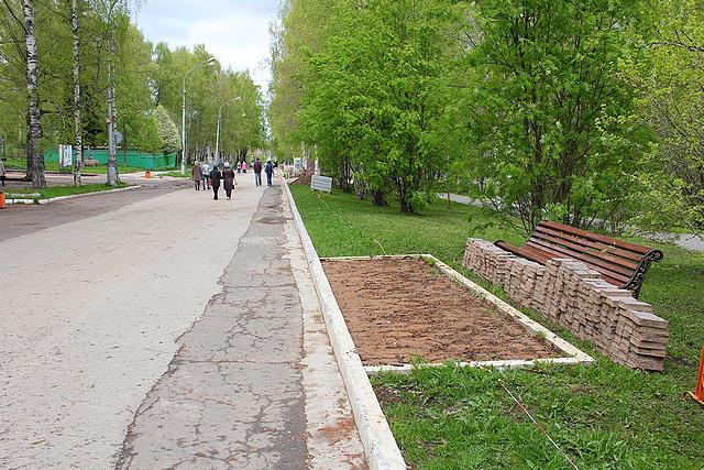 kirovskiy_04.jpg