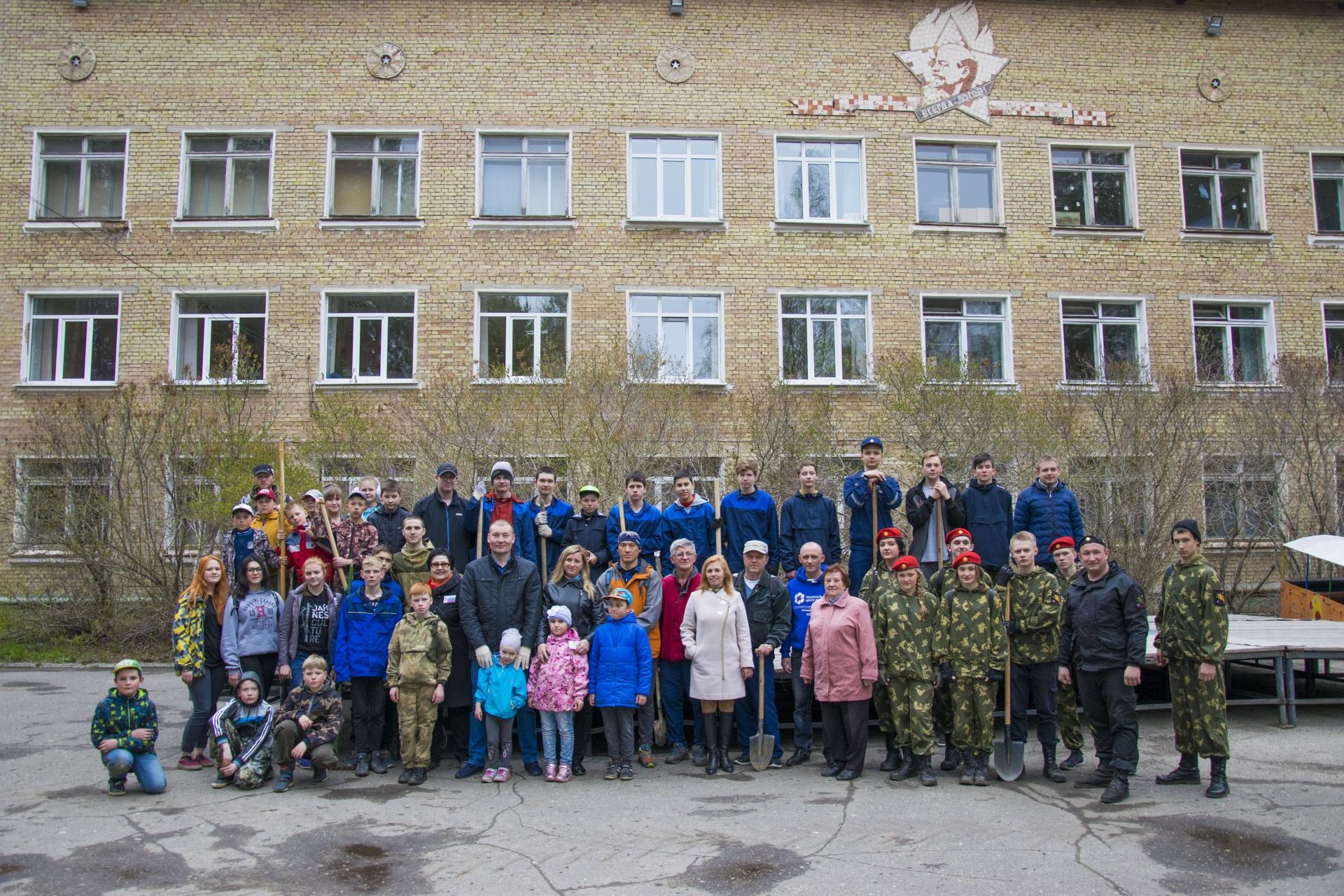 Detskiy_park_6.jpg