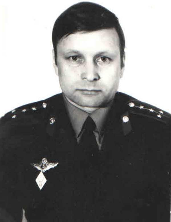 Semenov-Viktor-Ivanovich.jpg