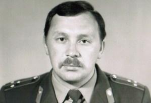 Komyschev-V.M.-foto.jpg
