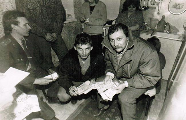 Komyschev-foto2(1).jpg