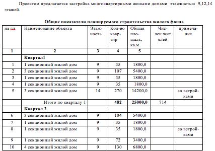 Snimok-ekrana-2018-06-28-v-20.02.04.png