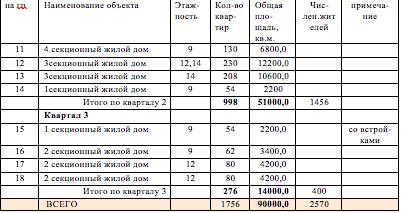 Snimok-ekrana-2018-06-28-v-20.02.52.png