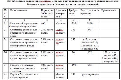 Snimok-ekrana-2018-06-28-v-20.06.06.png