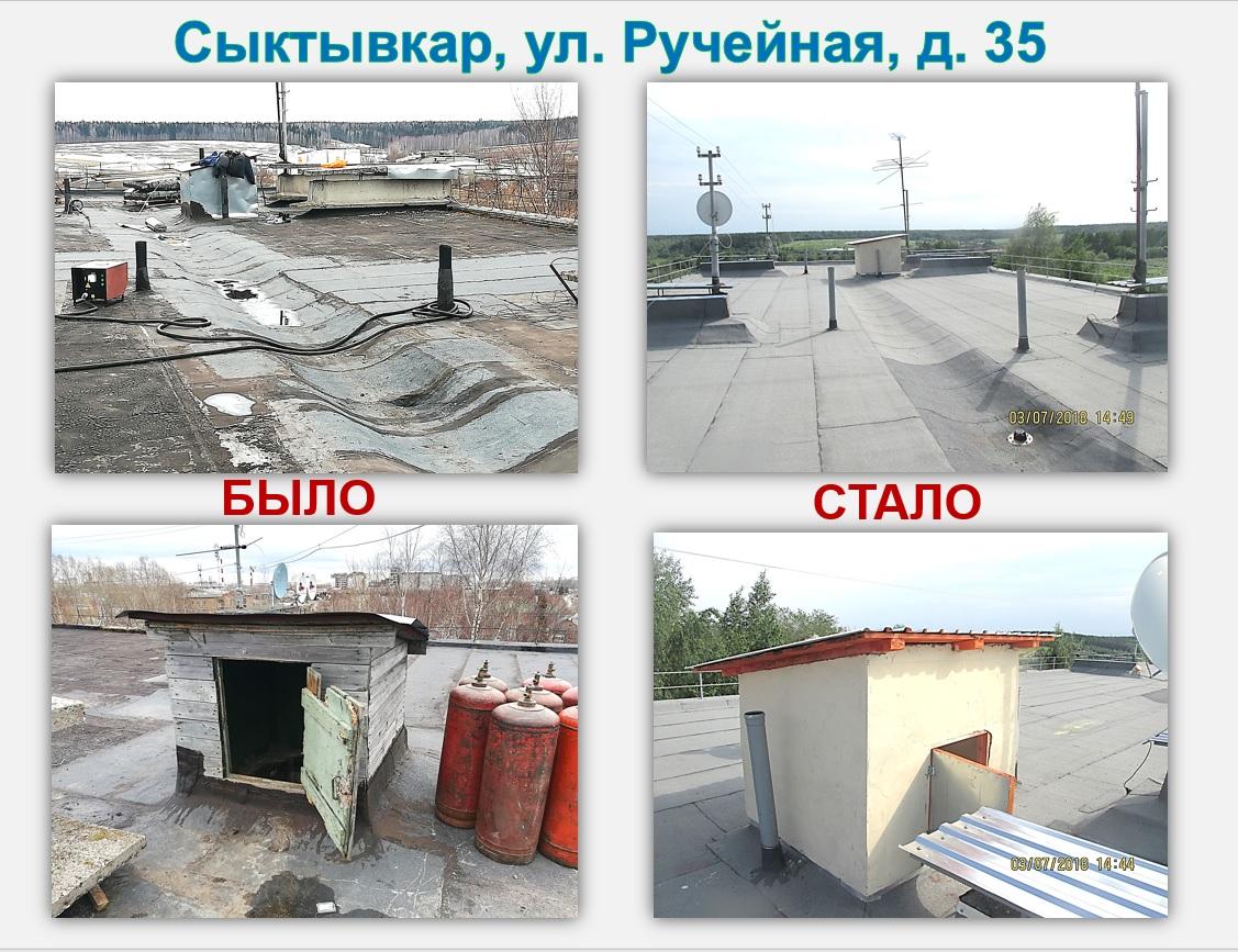 Rucheinaya-35-bylo-stalo.jpg