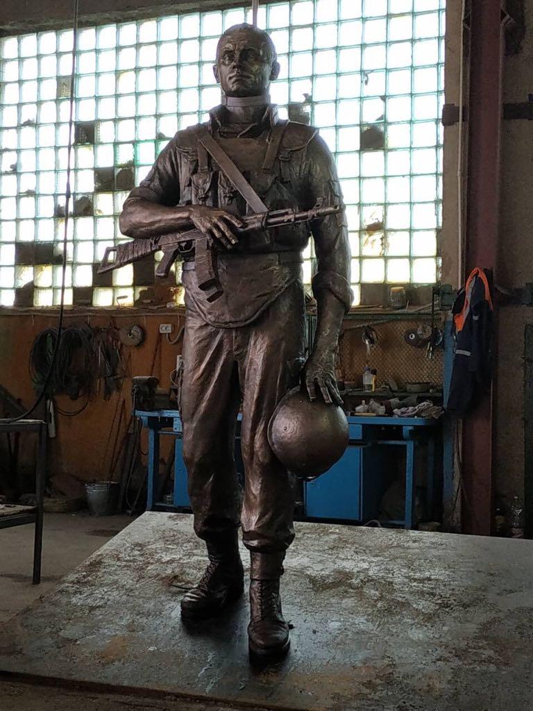 soldat02.jpg