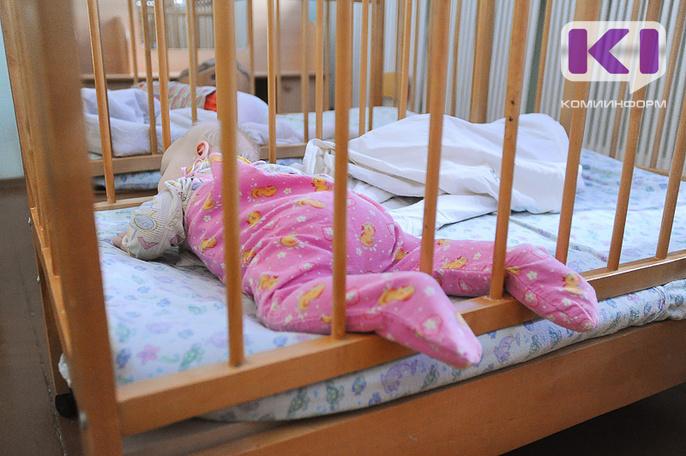 Маткапитал втекущем году вИвановской области получили уже две тысячи семей