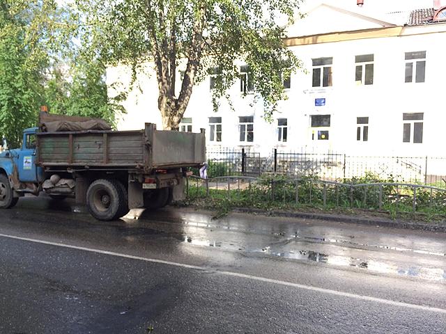 internacionalnaya_03.jpg
