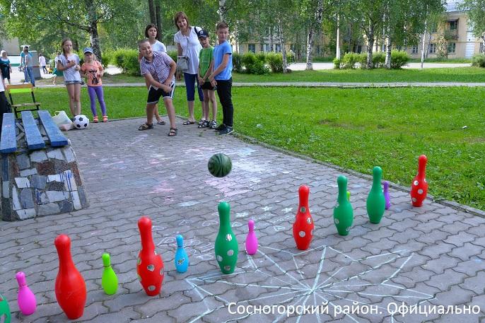 Sportivnyi-kaleidoskop-03.jpg