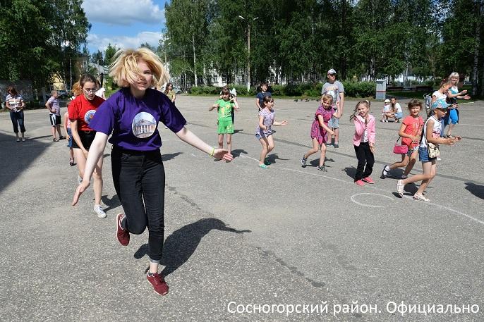 Sportivnyi-kaleidoskop-04.jpg