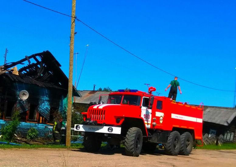 PQ-9LuN89rk.jpg