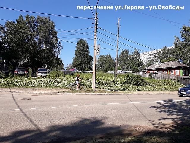 skos_borshevika_009.jpg