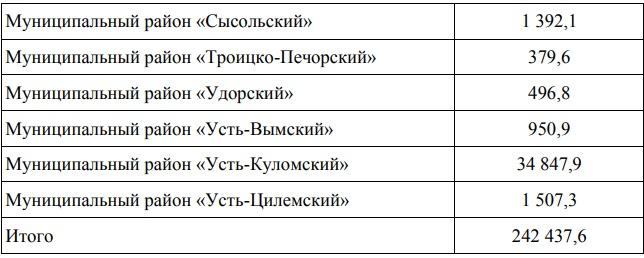 11vsch.jpg