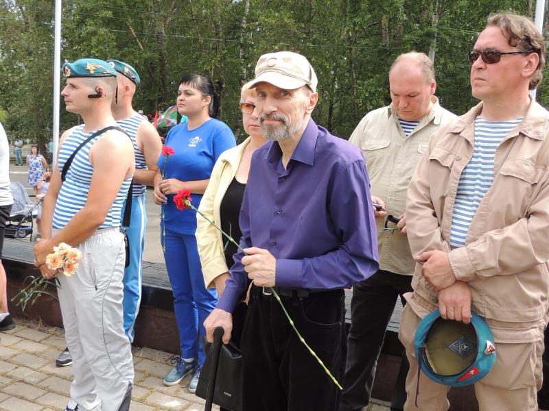 Aleksandr-Ivanov.JPG