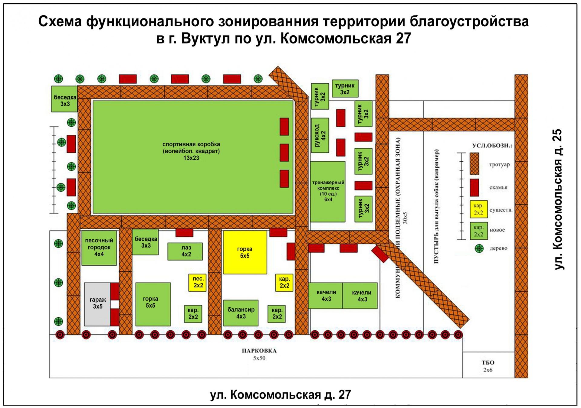 Shema-funkzionalnogo-zonirovaniya.jpg