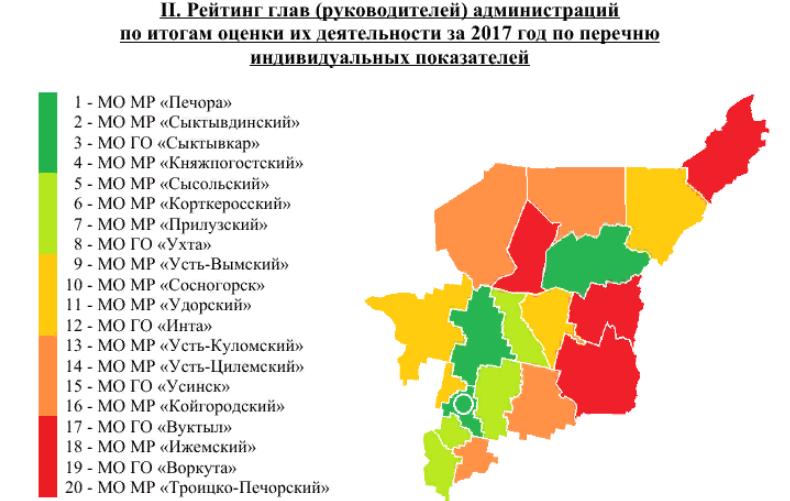 Snimok-ekrana-2018-08-25-v-13.34.40.png