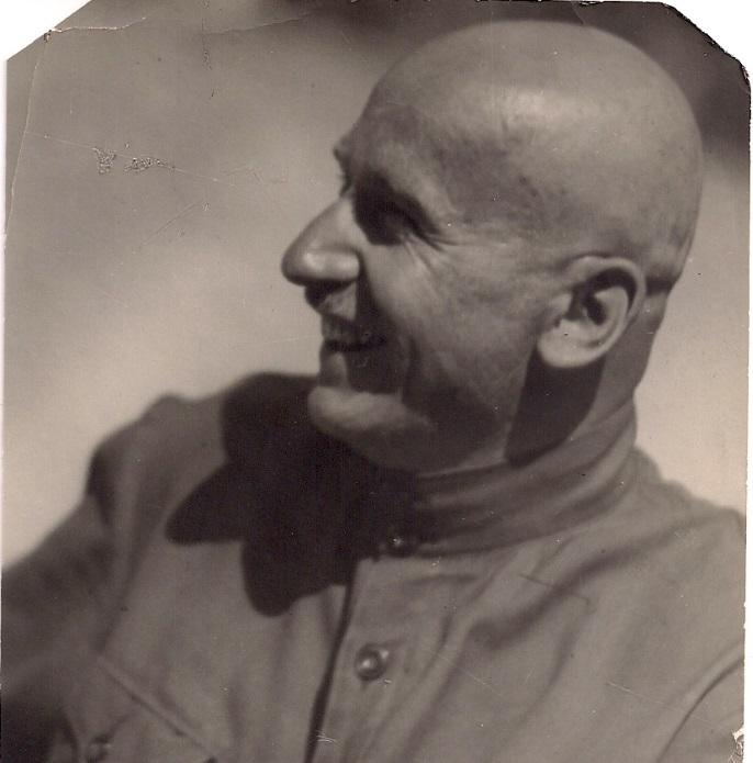 Babuschkin_M.S._1893-1938_polyarnyi_letchik.jpg
