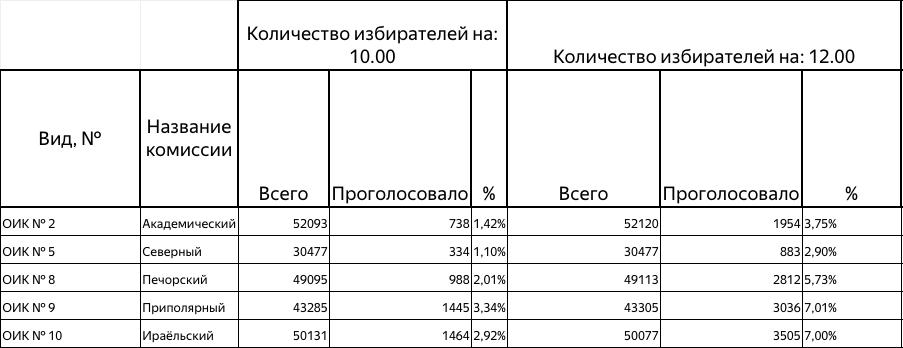 Snimok-ekrana-2018-09-09-v-12.23.57.png