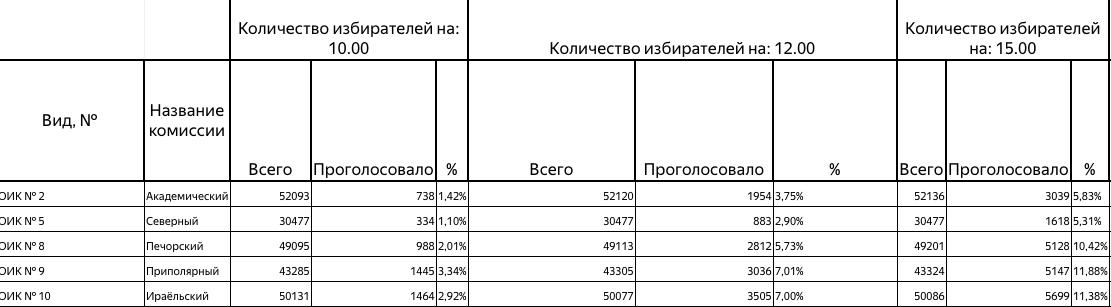 Snimok-ekrana-2018-09-09-v-15.24.15.png