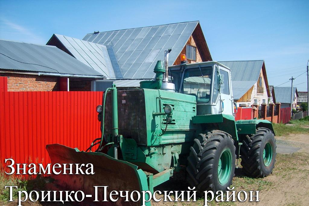 narod_project_07.jpg
