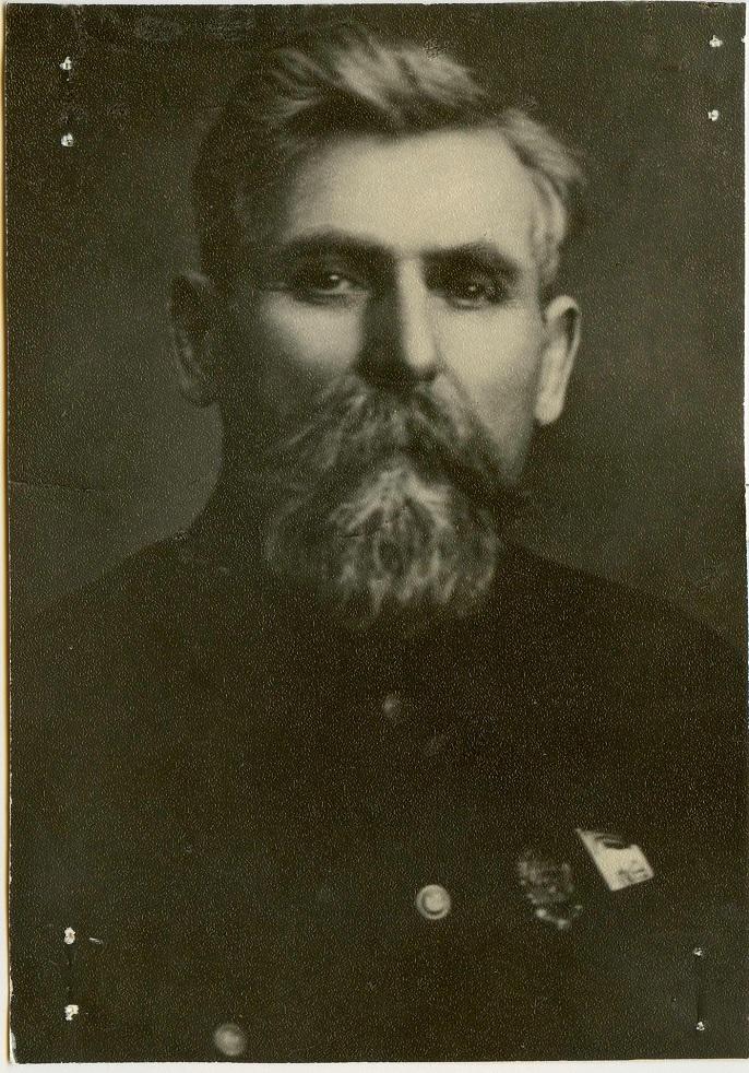Ivan-Ilich-Komolapkin.JPG