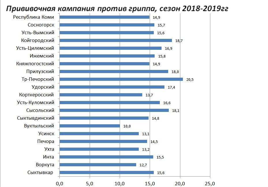 Snimok-ekrana-2018-09-25-v-8.19.22.png