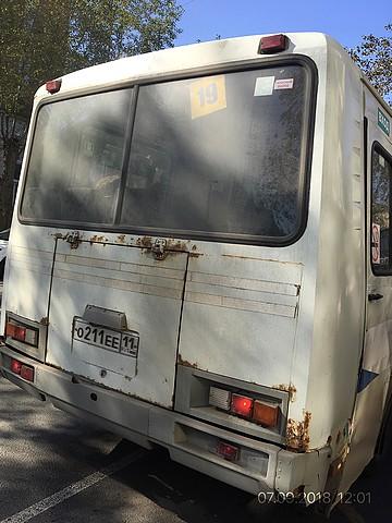 avtobus_reid_002.JPG